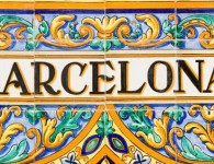 moving_to_barcelona