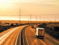 Autostrada a1 (foto: Portik Marius)