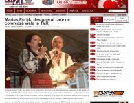 portik_marius_zi-de-zi_16_iulie
