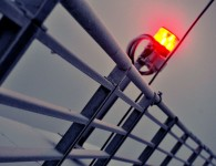 Sky Tower - foto: portik marius